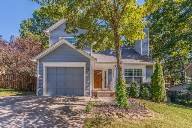 1408 Wenlock Rd, Knoxville, TN 37922 (#1020422) :: Realty Executives Associates