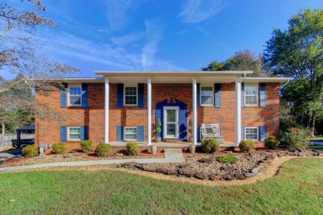 1428 Bexhill Drive, Knoxville, TN 37922 (#1020482) :: Realty Executives Associates