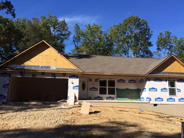 1039 Mohave Drive, Crossville, TN 38572 (#1020489) :: Realty Executives Associates