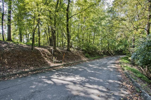 Mossy Hollow Way, Knoxville, TN 37922 (#1020627) :: Billy Houston Group