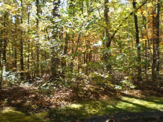 Autumn Tr, Crossville, TN 38572 (#1020880) :: Shannon Foster Boline Group