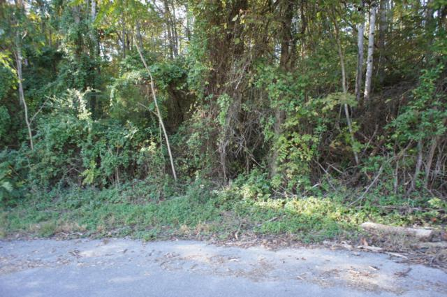 Lot 17 Baker Circle, Maynardville, TN 37807 (#1021097) :: The Cook Team