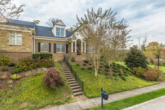 477 Chapel Grove Lane, Knoxville, TN 37934 (#1021582) :: Billy Houston Group