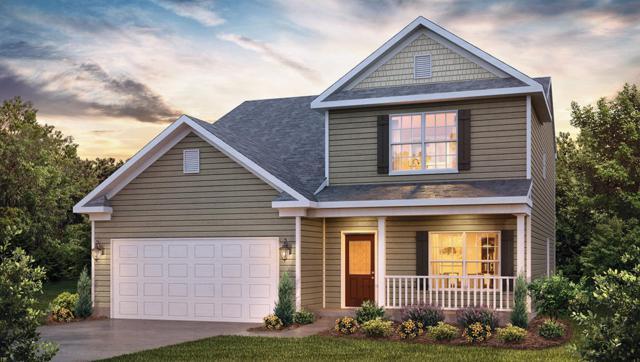 166 Gail Lane, Lenoir City, TN 37772 (#1022413) :: Shannon Foster Boline Group