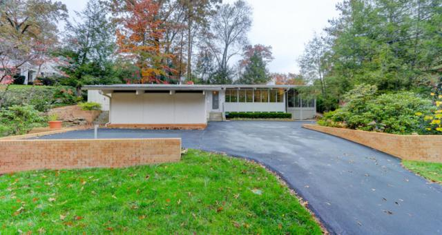 603 Kenesaw Ave, Knoxville, TN 37919 (#1022431) :: Shannon Foster Boline Group