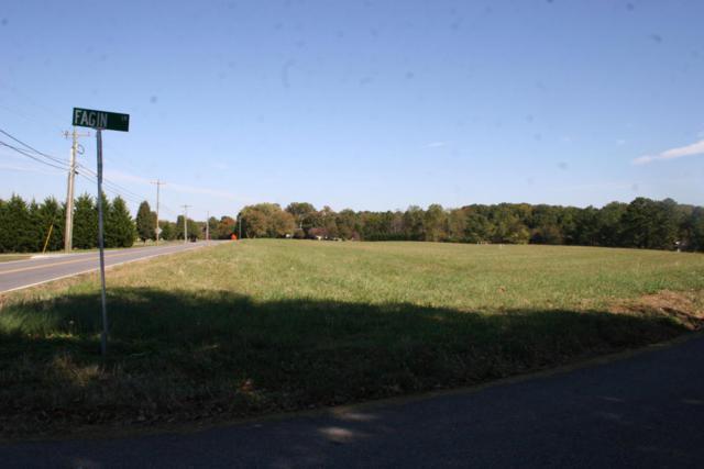 698 Oak Grove Rd, Madisonville, TN 37354 (#1022671) :: Billy Houston Group