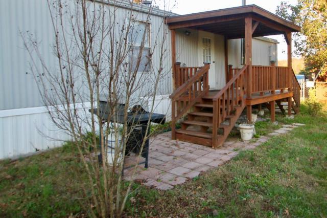 759 Big Rock Lane, Strawberry Plains, TN 37871 (#1022754) :: Coldwell Banker Wallace & Wallace, Realtors