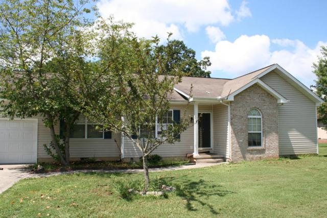 3231 Deer Lake Drive, Knoxville, TN 37912 (#1022759) :: Coldwell Banker Wallace & Wallace, Realtors