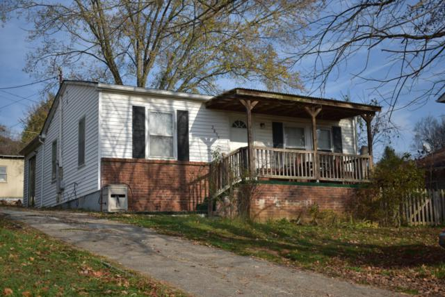 2835 Cecil Ave, Knoxville, TN 37917 (#1022828) :: Coldwell Banker Wallace & Wallace, Realtors
