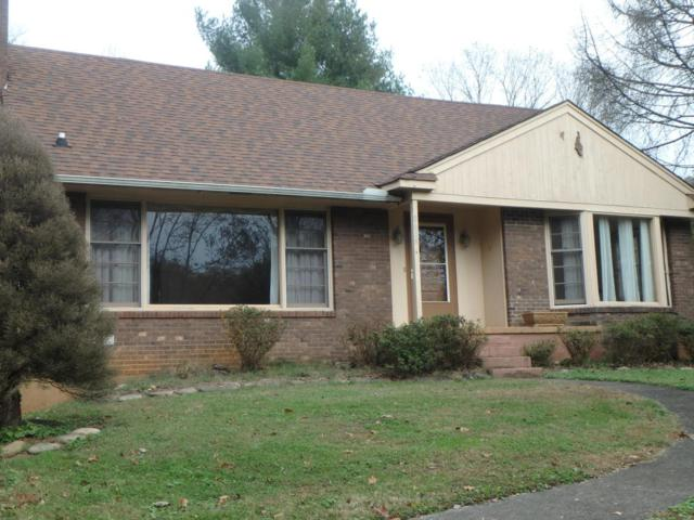 8636 Widener Rd, Knoxville, TN 37920 (#1022917) :: Coldwell Banker Wallace & Wallace, Realtors
