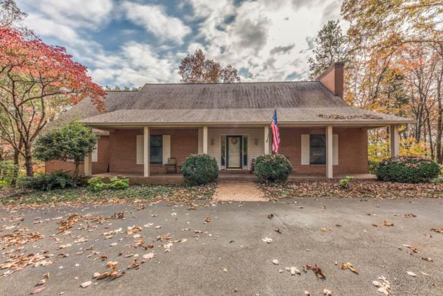 300 Shaw Ferry Lane, Lenoir City, TN 37772 (#1022923) :: Realty Executives Associates