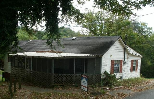 629 Central Ave, Athens, TN 37303 (#1022925) :: Billy Houston Group