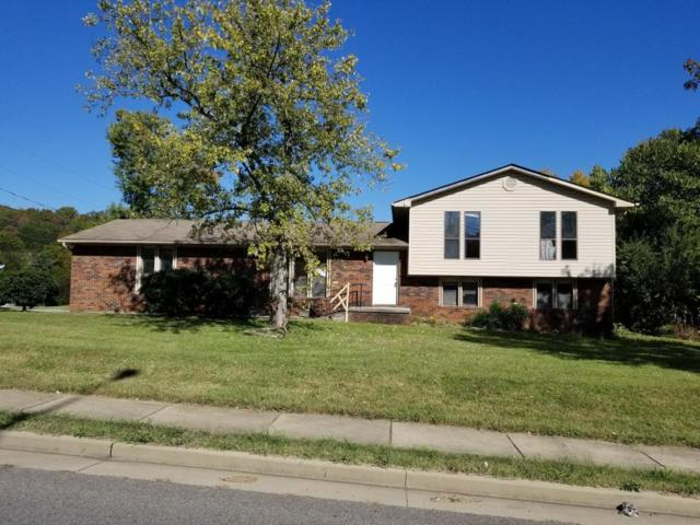 2112 Hocotake Lane, Knoxville, TN 37912 (#1022941) :: Coldwell Banker Wallace & Wallace, Realtors
