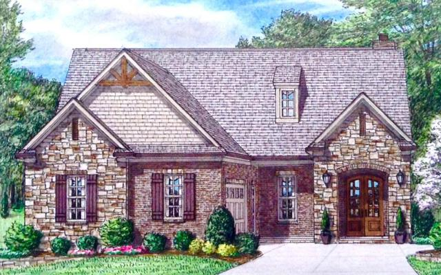 1324 Legacy Cove Way, Knoxville, TN 37919 (#1022949) :: Billy Houston Group
