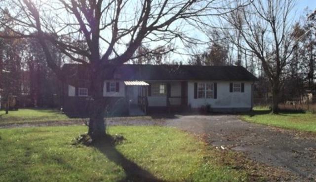 950 Linder Loop, Crossville, TN 38571 (#1022956) :: Billy Houston Group