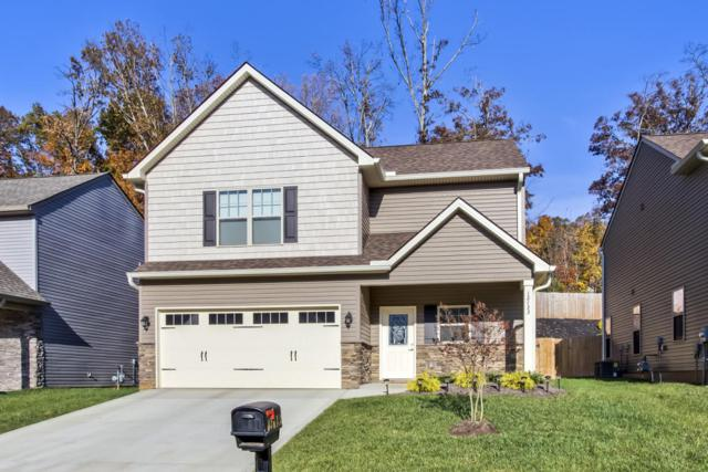 12133 Woodhollow Lane, Knoxville, TN 37932 (#1022993) :: Coldwell Banker Wallace & Wallace, Realtors