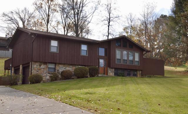 132 Highland View Drive, Knoxville, TN 37920 (#1023078) :: Coldwell Banker Wallace & Wallace, Realtors