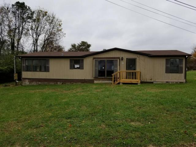 2414 Robinson Rd, Knoxville, TN 37923 (#1023088) :: Billy Houston Group