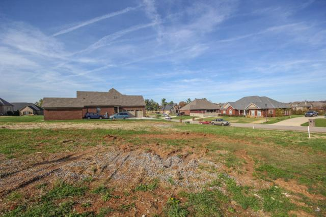Breckland Lane, Alcoa, TN 37701 (#1023089) :: Billy Houston Group