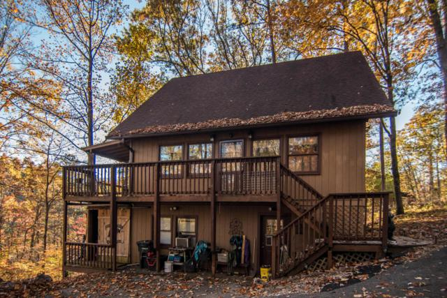 2216 Headrick Lead, Sevierville, TN 37862 (#1023148) :: The Terrell Team