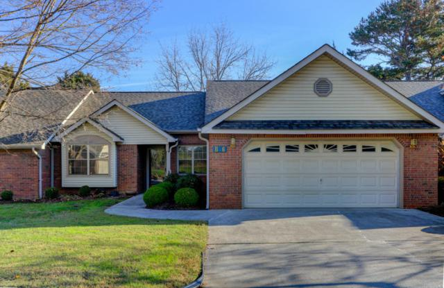 3116 Cunningham Rd B6, Knoxville, TN 37918 (#1023287) :: Realty Executives Associates