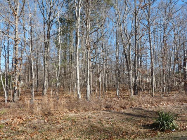 2013 Okmulgee Lane, Crossville, TN 38572 (#1023382) :: Billy Houston Group