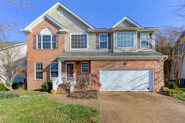 1114 Vale View Rd, Knoxville, TN 37922 (#1023439) :: Realty Executives Associates