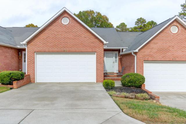 8555 Constance Way, Knoxville, TN 37923 (#1023452) :: Realty Executives Associates