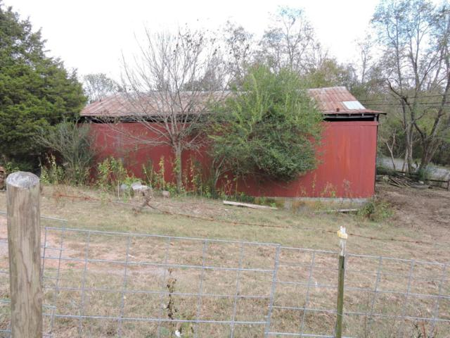 472 New Hope Rd Rd, New Tazewell, TN 37825 (#1023510) :: Billy Houston Group