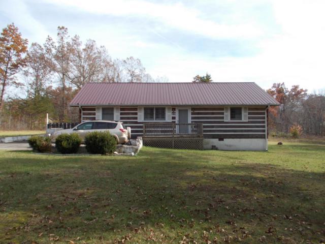 19 Owego Circle, Crossville, TN 38572 (#1023737) :: CENTURY 21 Legacy