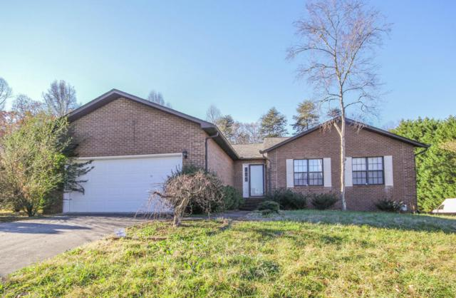 2206 Stonybrook Rd, Louisville, TN 37777 (#1023830) :: Shannon Foster Boline Group