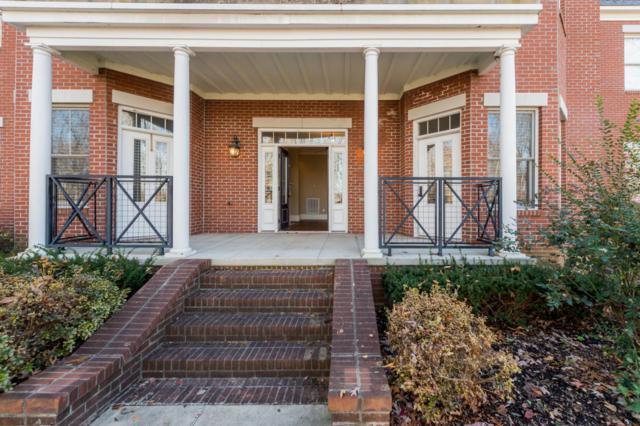 158 Clay Gate Court, Kingston, TN 37763 (#1023837) :: SMOKY's Real Estate LLC