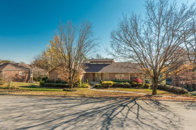 11028 Flotilla Drive, Knoxville, TN 37934 (#1024283) :: Shannon Foster Boline Group
