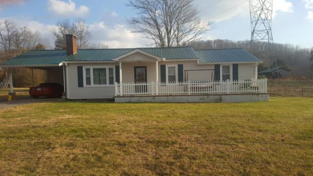 1055 Hines Valley Rd, Lenoir City, TN 37771 (#1024598) :: Shannon Foster Boline Group