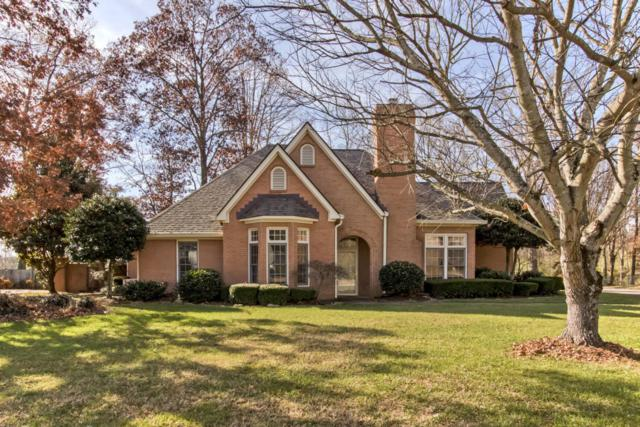 12853 Lebel Rd., Knoxville, TN 37934 (#1024619) :: Shannon Foster Boline Group