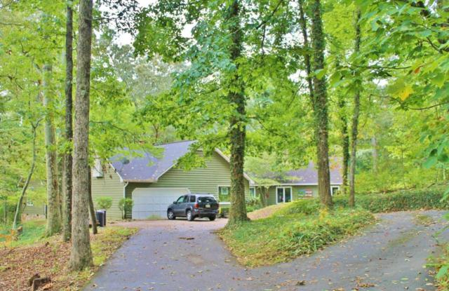 4335 Rest Camp Rd, Lenoir City, TN 37772 (#1024657) :: Shannon Foster Boline Group