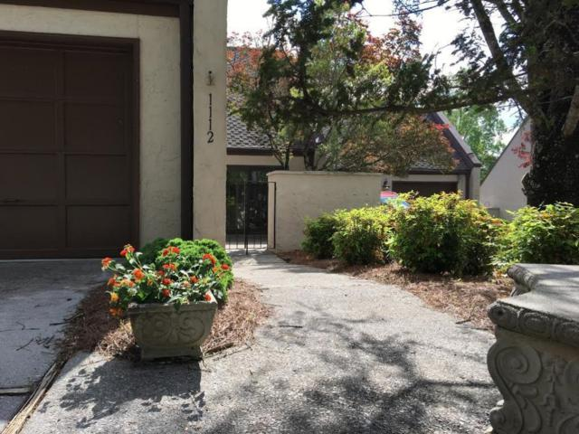 1112 Orleans Drive, Knoxville, TN 37919 (#1024697) :: Billy Houston Group