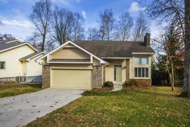 Address Not Published, Loudon, TN 37774 (#1024744) :: Shannon Foster Boline Group