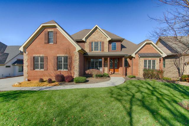 12133 Monument Blvd, Knoxville, TN 37922 (#1024878) :: Shannon Foster Boline Group