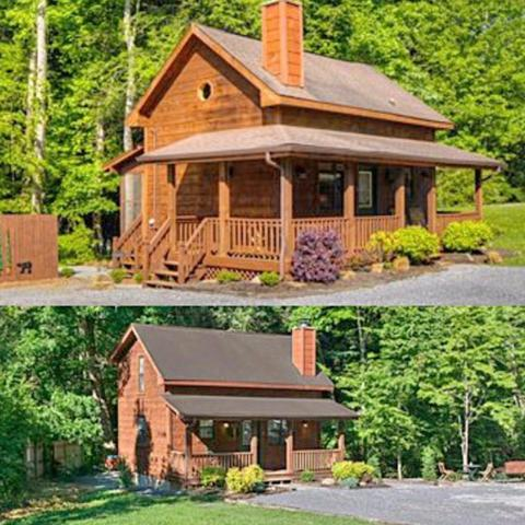 2107 Jeans Way, Sevierville, TN 37876 (#1024885) :: Billy Houston Group