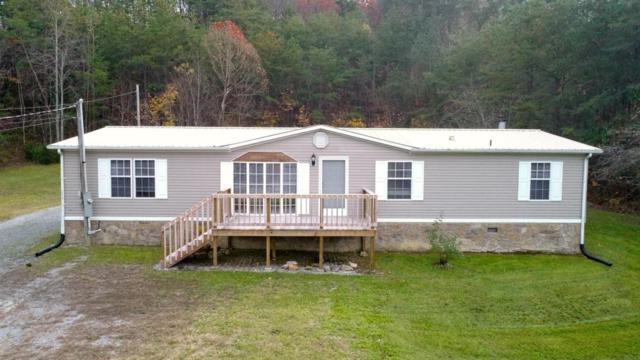 1215 Primrose Way, Newport, TN 37821 (#1024966) :: SMOKY's Real Estate LLC