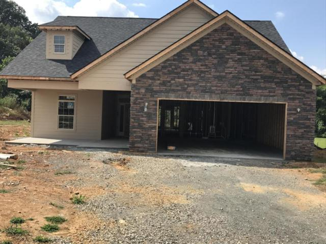 5476 Garden Cress Tr, Knoxville, TN 37914 (#1024976) :: Shannon Foster Boline Group