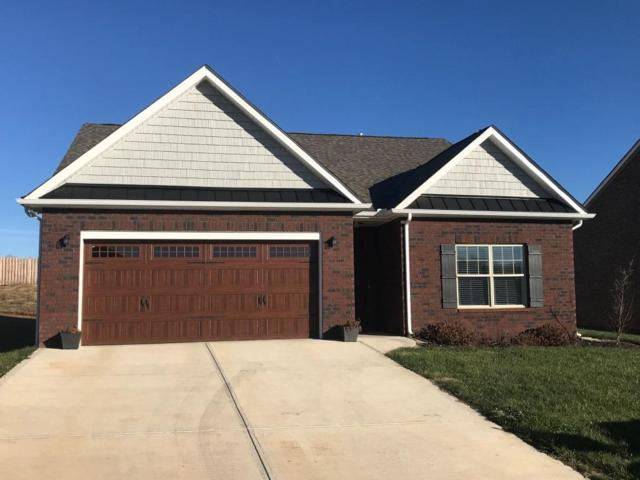 2191 Frewin Court, Sevierville, TN 37876 (#1025349) :: SMOKY's Real Estate LLC
