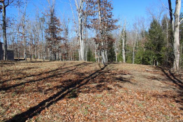 Sunset Ridge Dr., Crossville, TN 38571 (#1025357) :: Billy Houston Group