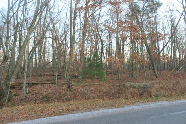 178 Trentwood Drive, Crossville, TN 38558 (#1025589) :: Billy Houston Group