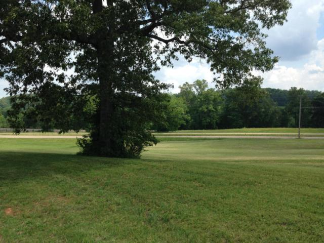 Co Rd 1120, Athens, TN 37303 (#1027116) :: Billy Houston Group