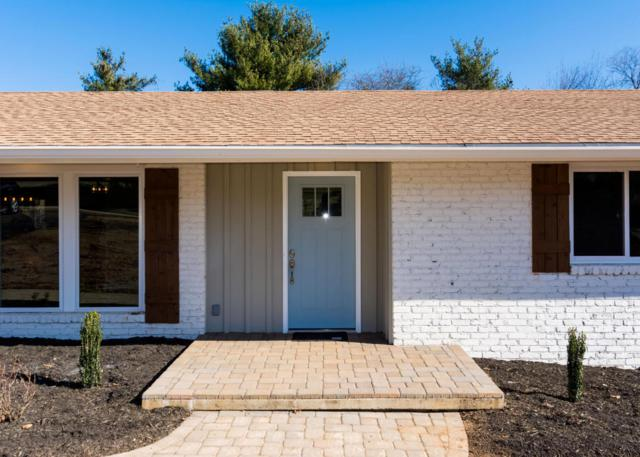 212 Suburban Rd, Knoxville, TN 37923 (#1027130) :: Billy Houston Group