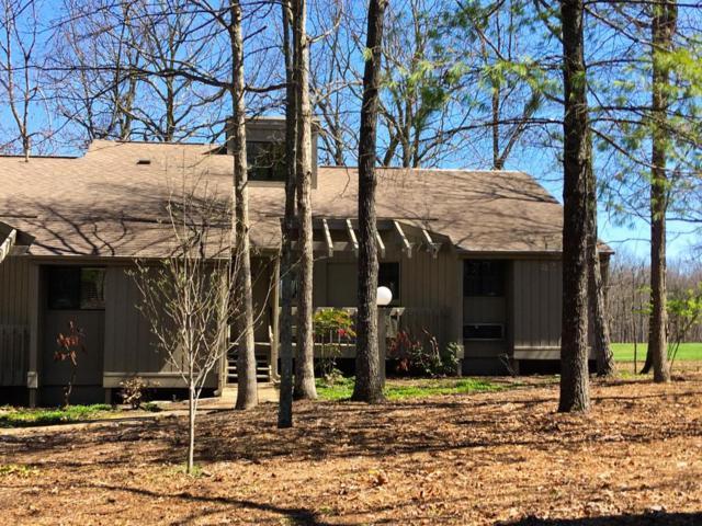 91 Eagle Court, Fairfield Glade, TN 38558 (#1027262) :: Billy Houston Group