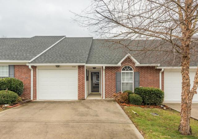 11104 Joiner Way, Knoxville, TN 37934 (#1027336) :: Realty Executives Associates