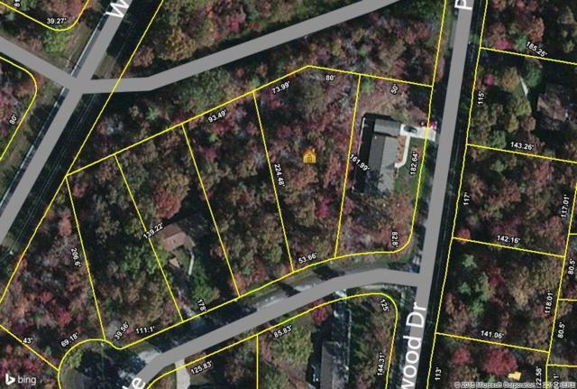 202 Prestonwood Circle, Fairfield Glade, TN 38558 (#1027340) :: Cindy Kraus Group   Realty Executives Associates